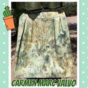Carmen Marc Valvo